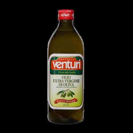 Oliwa z oliwek Venturi 1 litr
