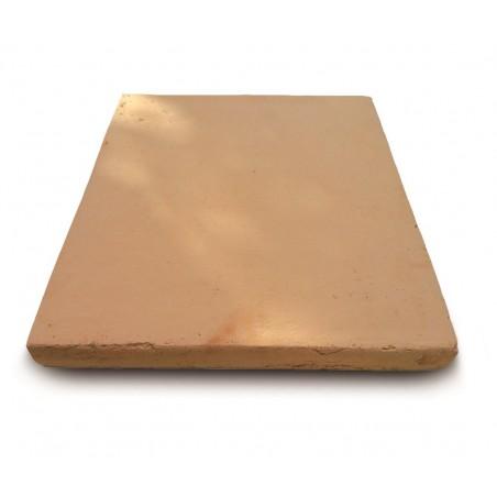 Biscotto - płyta z gliny do pieców Effeuno 134H